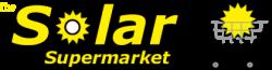 The Solar Supermarket